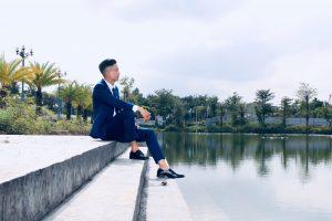 Trần Văn Đạt Quảng Ngãi